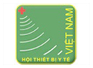 Vietnam Medical Equipments Association
