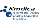 Korea Medical Devices Industrial Cooperative Association