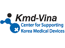 Korea Medical Devices Association in Vietnam