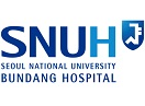 SNUH - Seoul National University Bundang Hospital